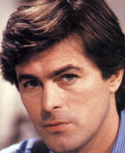 Gabriel Corrado e considerato un sex-symbol delle telenovelas. - BIO-gcorrado001